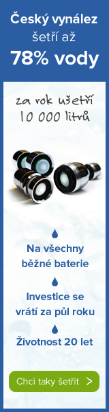 160x600-watersavers.png